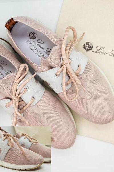 001_-LP-Sneaker-rose