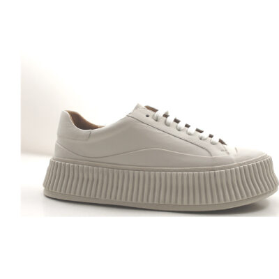 Connors Sneaker 862108