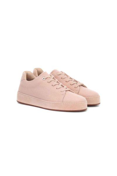 Sneakers FAI 3412 3900 - LORO PIANA