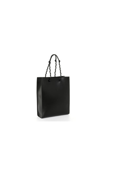 Tangle Bag small 850330 - JIL SANDER