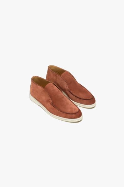 Schuhe FAE9959 E449 – LORO PIANA