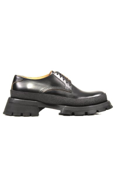 Schuhe 863517 – JIL SANDER