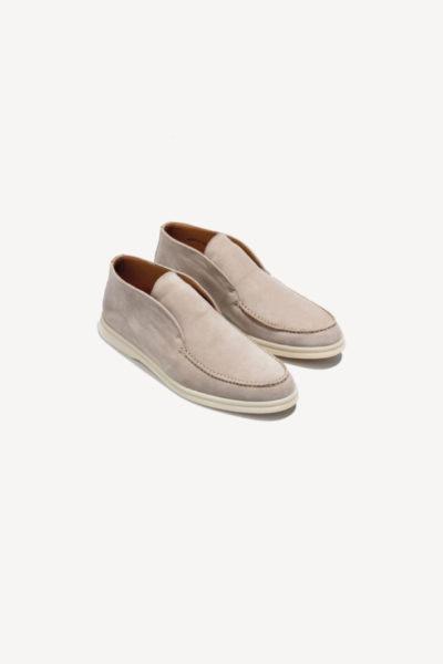 Schuhe open walk FAE9959 E449 – LORO PIANA