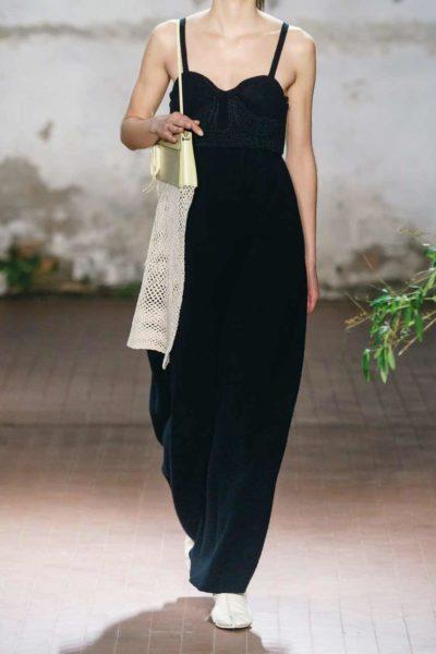 Kleid-75130–JIL-SANDER