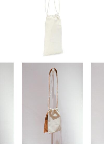 Flat Bag crossbody - JIL SANDER