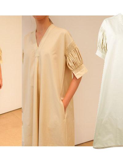 Kleid-503906-390800-104