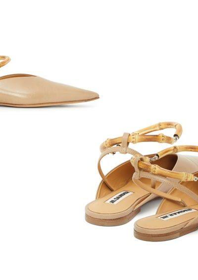 Schuhe-864038--11032-–-JIL-SANDER