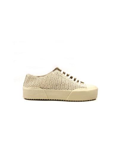 Sneaker-864062-11080