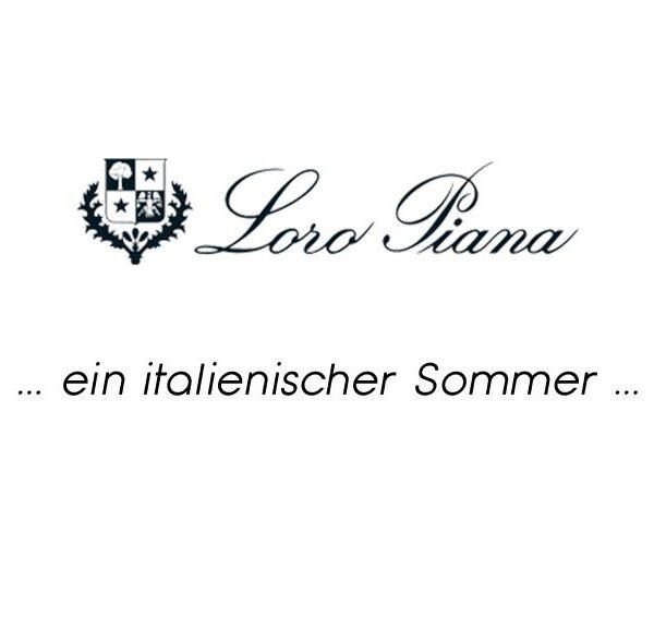 ein-Sommer-mit-LORO-PIANA