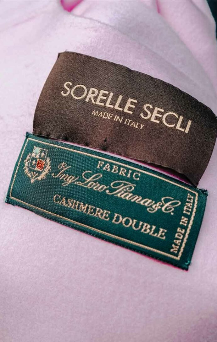 05_SORELLE-SECLI