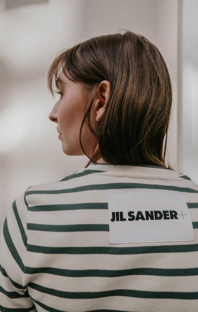 04_707524---JIL-SANDER