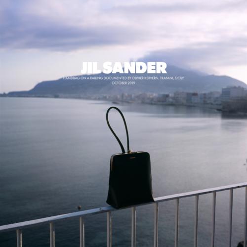 JIL SANDER_SS20_1