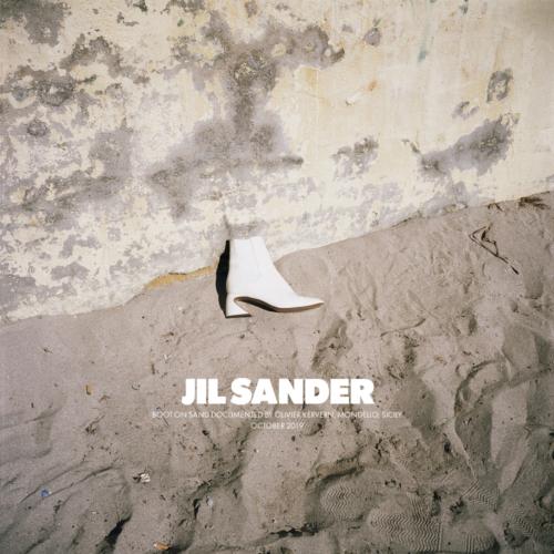 JIL SANDER_SS20_10