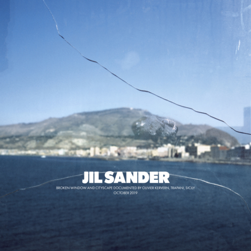 JIL SANDER_SS20_2