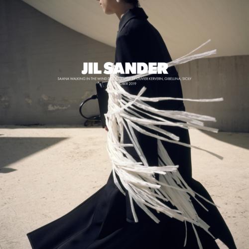 JIL SANDER_SS20_3