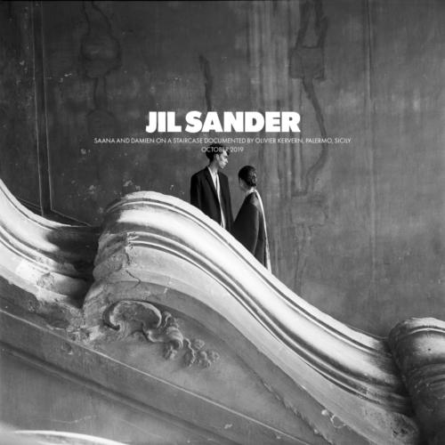 JIL SANDER_SS20_4