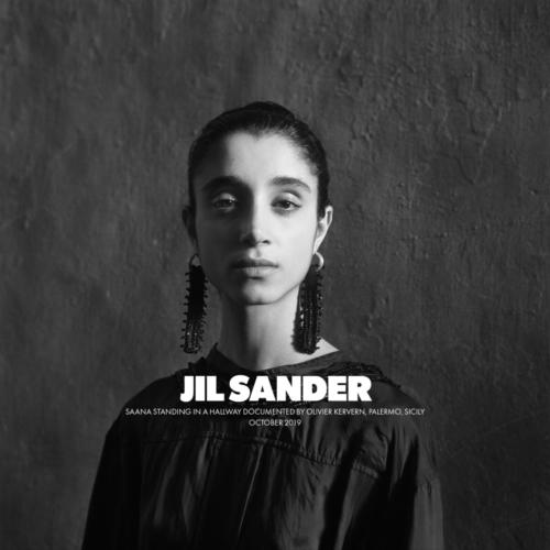 JIL SANDER_SS20_7