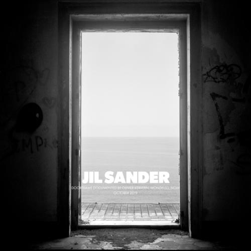 JIL SANDER_SS20_8