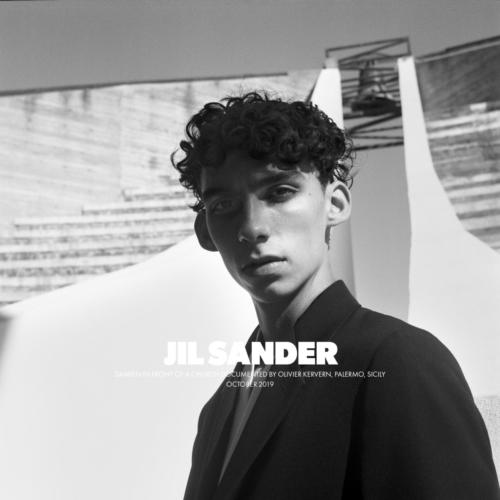 JIL SANDER_SS20_9