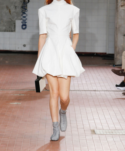 Spring-Summer-19-Collection-(16)