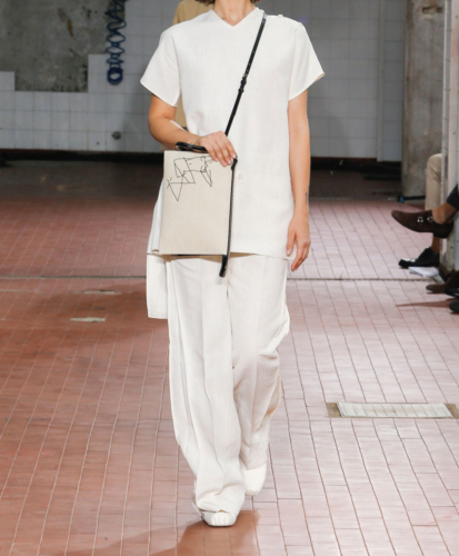 Spring-Summer-19-Collection-(17)