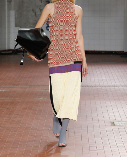 Spring-Summer-19-Collection-(24)