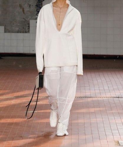 Spring-Summer-19-Collection-(33)
