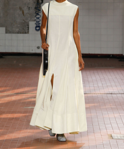 Spring-Summer-19-Collection-(34)