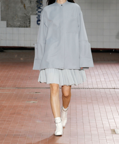 Spring-Summer-19-Collection-(5)