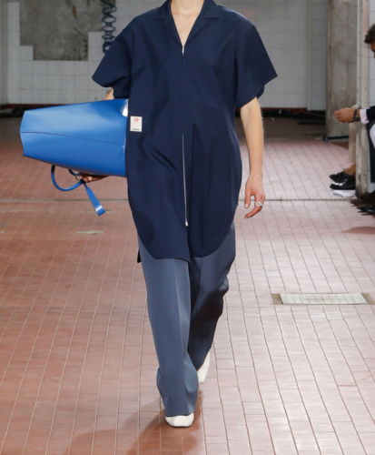 Spring-Summer-19-Collection-(6)